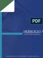 revista_hemiciclo