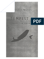 AP 2458C Pilot's Notes for Tempest V_2.pdf