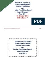 Cadangan PELAN STRATEGIK JPN-PPD 2014.docx
