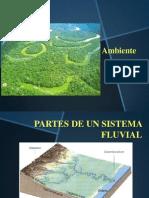 Ambiente Fluvial