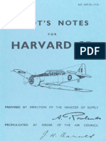 AP 1691D - Pilot's Notes for Harvard 2B (1951).pdf