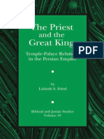 the_priest_and_the_great_king_temple_palace_relations_in_the_persian_empire.pdf