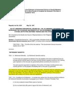 RA 8291  GSIS Act of 1997.docx