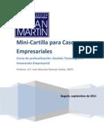 MiniCuartilla_2_CasoEmpresarial-3