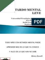 EL-RETARDO-MENTAL-LEVE.pdf