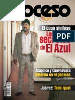 Proceso-Edicion-1746.pdf