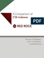 Comparing CTA Indices (Nov2013).pdf
