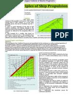 gg_05_09_2012_200.pdf