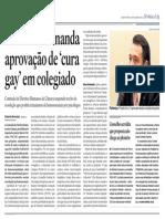 Feliciano+e+Cura+Gay