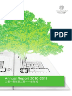 ann_report 2012_Clear.pdf