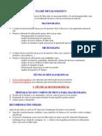 metalografia.doc