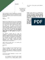 71542622-00-Crimpro-Bail-Compiled-Digests.doc