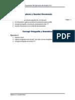 manual-de-practicas-de-word-20071.pdf