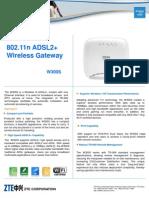 ZXV10+W300S+Datasheet.pdf