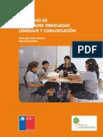 Recurso_GUÍA - CUADERNO DE ACTIVIDADES GRADUADAS_22052012041807