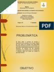 Presentación_Equip_G509