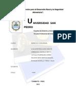 Trabajo Final Derecho Concursal (1)