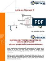 Teoria de Control  II-CAP I Clase 2.pdf