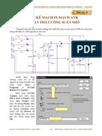 BT8- MACH AVR MAY  PHAT CONG SUAT NHO.pdf