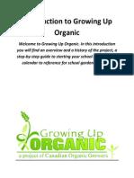 COG-Intro-Growing-Up-Organic.pdf