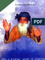 Yogi Ram Surat Kumar-Waves of Love