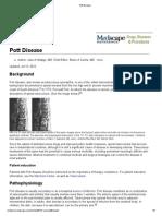 Pott Disease.pdf