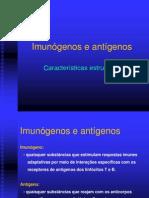 _Imunogenos_e_antígenos