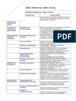 CRCC - criterio_gerencial
