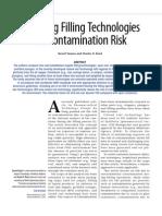 Biopharm 2012.pdf