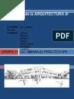 Tp 4 Historia Grupo 11.Pptx