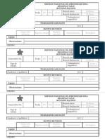 1PTSA-FormatoRevisionEquiposSENA(Imprimir_Dos).pdf