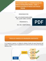 Presentacion Faer - Prone