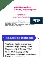 DigMod-ASK2013