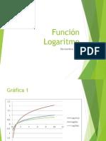 función logaritmo.pptx