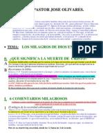 EL COMENTARIO MILAGROSO DE DIOS EN LA CRUZ.pdf