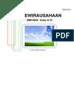 kewirausahaan_smk_x.pdf