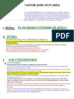 EL INCREIBLE ENTIERRO DE JESUS 1.pdf