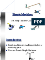 4 SimpleMachines .pptx