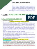 EL INCREIBLE ENTIERRO DE JESUS 2.pdf