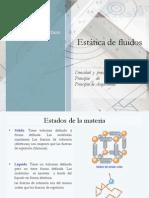 presionyfluidospreparacionpruebadenivel-091130073341-phpapp01