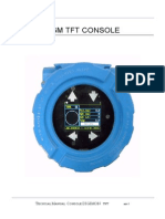 Digimon Tft Console English Rev1