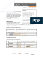 ielts s3005_notes.pdf iels