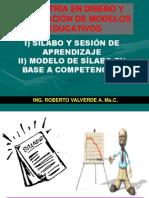 silaboporcompetenciasvsporobjetivos-4