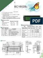 BC1602B2_flyer.pdf