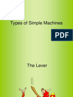Types of Simple Machines-1.pptx