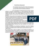 Día del Obrero Educacional.docx