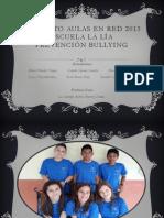 PRESENTACION INFORMACION RECOPILADA.pptx