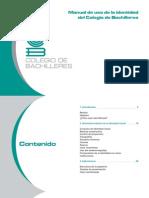 bachilleres manual identidad.pdf
