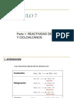 Cap7Parte1_Reactividad_alcanos