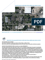 CIVIC CENTER ANALYSIS.pdf